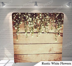 rustic white flowers pillow G-XL.jpg