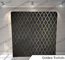 Pillow_GoldenTrefoils_G-X3.jpg