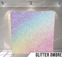 Pillow_GlitterOmbre_G-X3.jpg