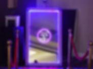 Full-HD-Touch-Screen-Floor-Stand-Kiosk-C