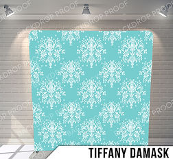Pillow_TIFFANYDAMASK_G-X3.jpg