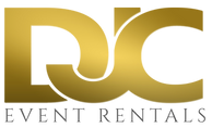 djc event rentals cropped png.png