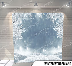 Pillow_WinterWonderland_G-X3.jpg