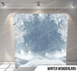 Pillow_WinterWonderland_G-X3.jpg