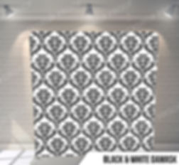 Pillow_BWDamask_G-X3.jpg