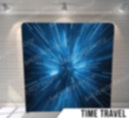 time travel pillow G-X3.jpg