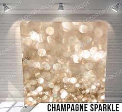 Pillow_CHAMPAGNESPARKLE_G-X3.jpg