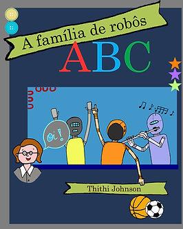 A família de robôs ABC.jpg