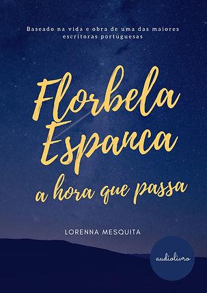 Florbela Espanca - audiolivro.jpg
