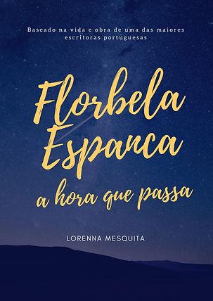 Florbela Espanca - a hora que passa.jpg