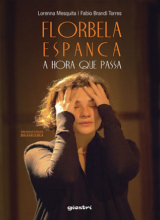 FLORBELA-ESPANCA-–-A-HORA-QUE-PASSA.jpg