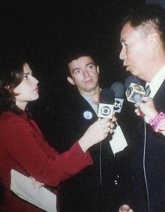 LM Reporter Globo.jpg