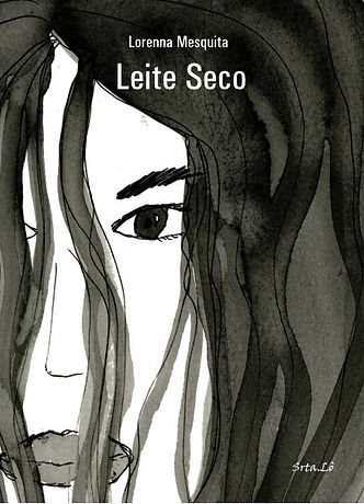 Leite Seco_Capa.jpg