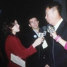 Reporter_TV.jpg