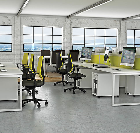 Business   Office Interiors