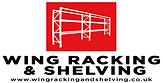 wing racking logo.png
