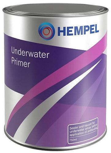 Hempel's Underwater Primer 26030 Grijs