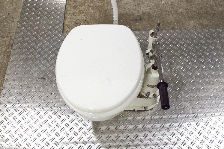 Rheinstrom toilet Y4
