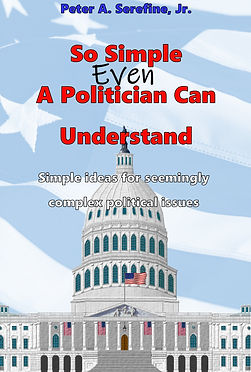 Simple Front Cover.jpg