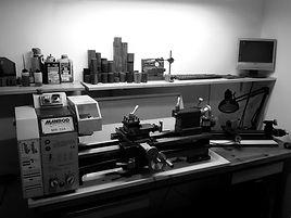 AtelierDepfran1.jpg