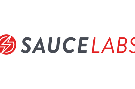 Executing Selenium tests remotely from AWS with Sauce Labs