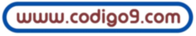 logoC9.jpg