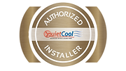authorized_installer_badge (1).png