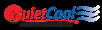 Large_QC_Logo.png