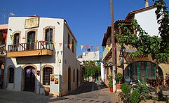 malia-old-town-IMG_1048_edited.jpg