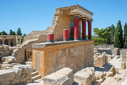 heraklion-minoan-palace-of-knossos-top-1