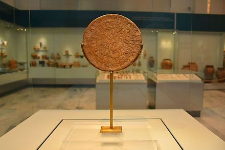 main_bc225-archaeological-museum-of-hera