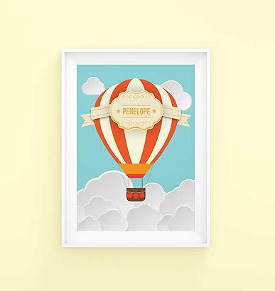 airballoonF.jpg