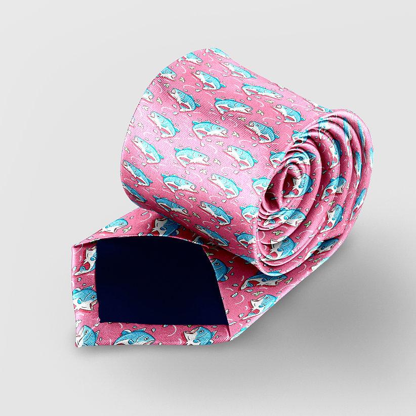 Rolled Tie Template fish.jpg