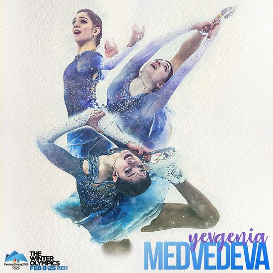 PYE18_SOCIAL_MEDVEDEVA.jpg
