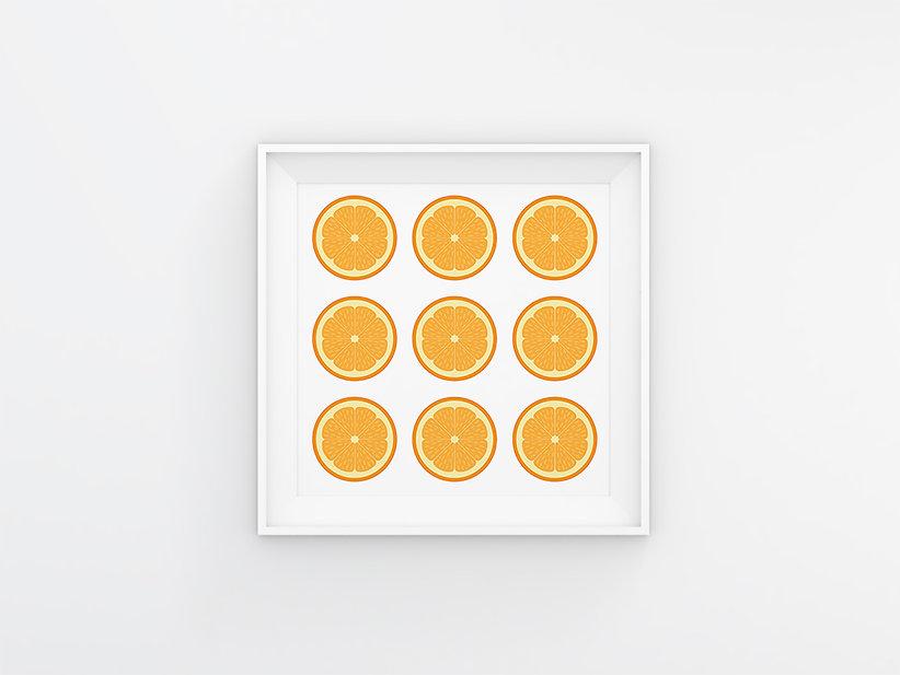 02_orange.jpg