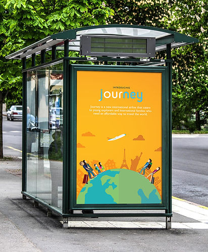 Free-Outdoor-Advertising-Bus-Stop-Mockup