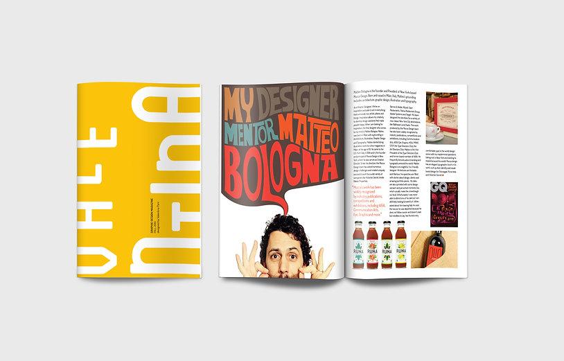 magazine-book-mockuP_MATTEOL.jpg