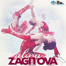 PYE18_SOCIAL_ALINA_ZAGITOVA.jpg