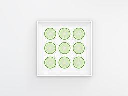 14_cucumber.jpg
