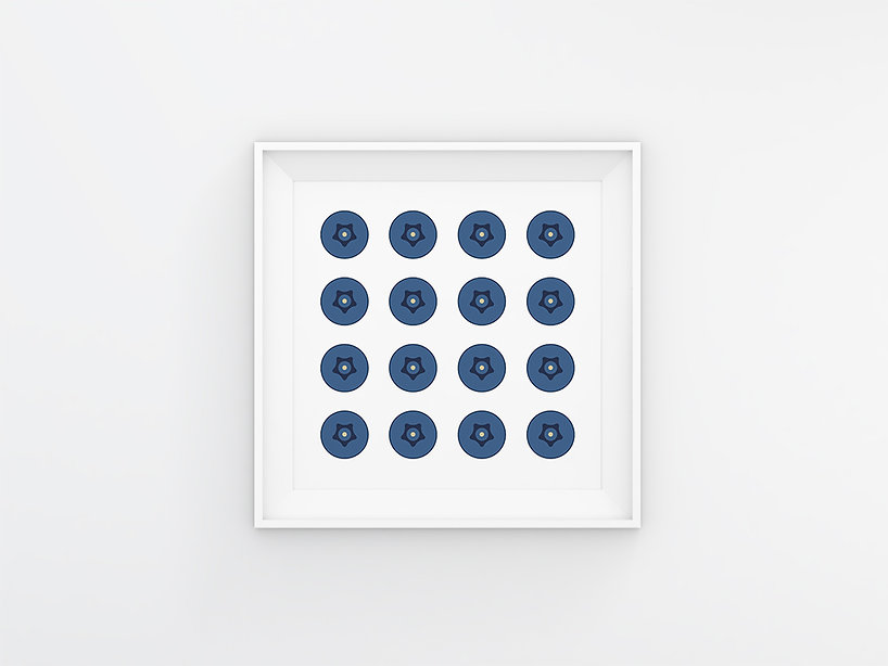10_blueberry.jpg
