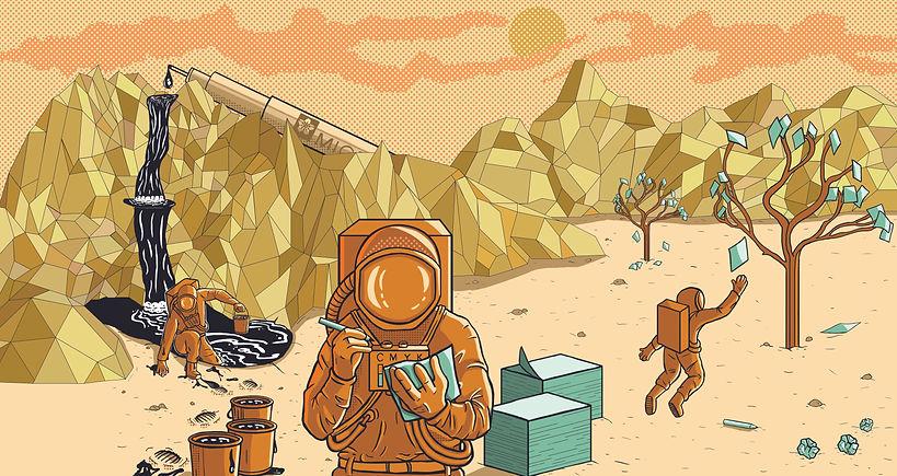 StevenPulitano_Illustrator_illustration.