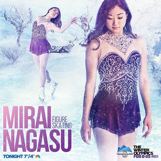 PYE18_SOCIAL_MIRAI_NAGASU_TUNE_IN.jpg
