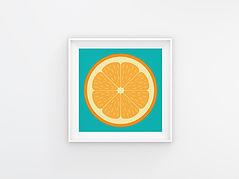 01_orange.jpg
