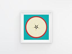 11_apple.jpg