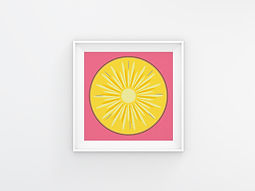 07_pineapple.jpg