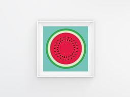 03_watermelon.jpg