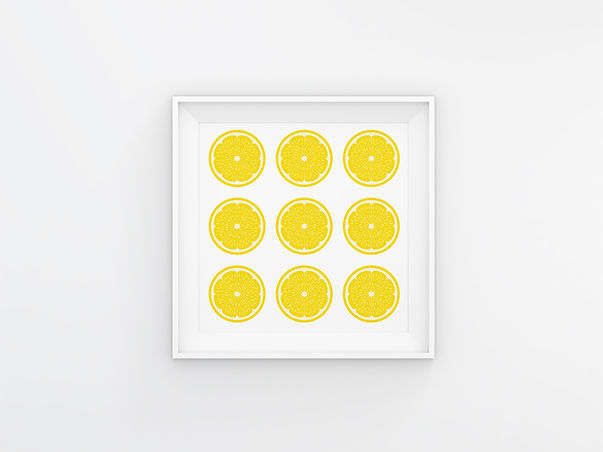 16_lemon.jpg