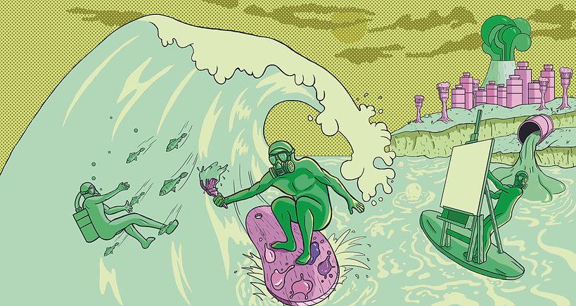 StevenPulitano_Painters_illustration.jpg