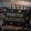 Thumbnail: COUNTRY PRIMITIVE HERITAGE FARMS PRIMITIVE BLESSINGS PILLOW 14 X 22