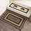 Thumbnail: Farmhouse Country VHC Saywer Mills Rectange Rug 20 x 30
